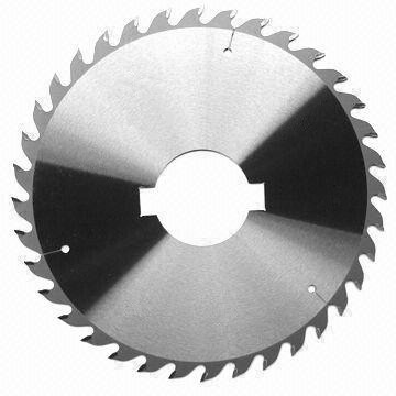 Multiripping Saw Blades(Thin Kerf)